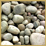 Stone Products Manufacturers Exporters India